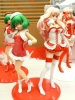 photo of Banpresto Macross Frontier Christmas: Sheryl, Nome