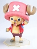 photo of Portraits Of Pirates EX Tony Tony Chopper