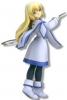 photo of One Coin Figure Tales of Symphonia: Colette Brunel