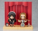 photo of Nendoroid Ritsu Live Stage Ver