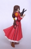 photo of HGIF Sakura Wars #1: Erica Fontaine