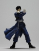 photo of Fullmetal Alchemist: Trading Arts Vol.2: Roy Mustang