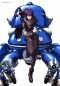 Ghost in the Shell: Stand Alone Complex - Tachikoma na Hibi