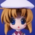 Higurashi Daybreak Portable Mega Edition Part 2: Rena Ryuuguu