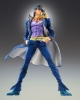 photo of Jotaro Kujo 1P Ver.