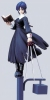 photo of Ciel Tsukihime Deluxe Figure Series