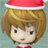 Nendoroid Shinigami Light Santa version