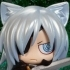 One Coin Collection Lamento Beyond the Void: Rai