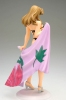 photo of Treasure Figure Collection Shizuru Viola