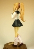 photo of Belldandy school uniform ver.