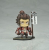 photo of One Coin Grande Figure Collection Second Toyotomi Hideyoshi
