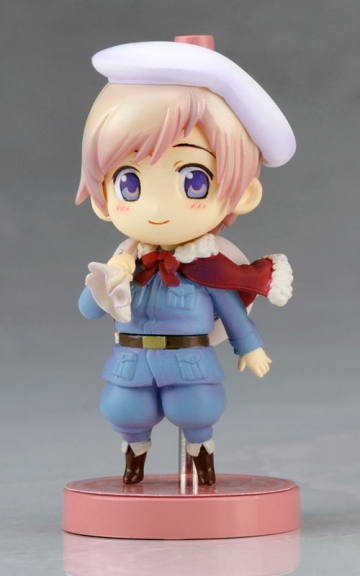 main photo of One Coin Grand Figure Collection Hetalia 2: Finland
