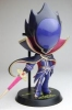 photo of Ichiban Kuji Premium Code Geass R2 ~Romantic Variation~: Zero