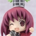 Toys Works Collection 2.5 Toradora! Minori Inko-chan Ver