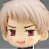 One Coin Grand Figure Collection Hetalia 2: Prussia