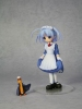 photo of One Coin Grande Figure Collection Moetan: Nijihara Ink #4