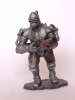 photo of Steamboy M.D.ONE series: Steam Armor