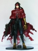 photo of Play Arts Vincent Valentine AC Ver.