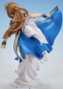 photo of Belldandy Everyone Has Wings Ver