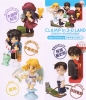 photo of Clamp In 3-D Land Series 4: Doumeki Shizuka