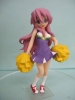photo of Figure Meister Lucky Star Support Domine Collection Set: Miyuki Takara A