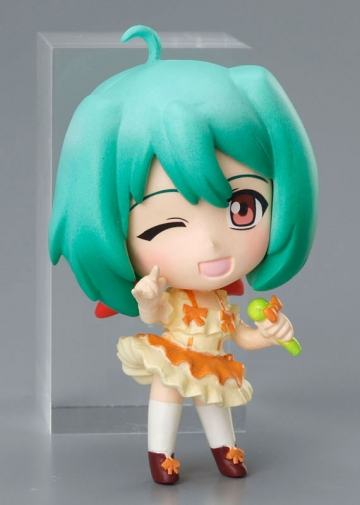 main photo of Choko Mint Macross Frontier: Ranka Lee