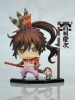photo of One Coin Grande Figure Collection  Fourth Formation: Maeda Keiji
