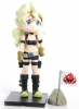 photo of Figumate Gurren Lagann Teppelin Episode Vol.2: Littner Kiyoh