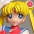 Sailor Moon World: Sailor Moon