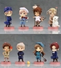 photo of One Coin Grand Figure Collection Hetalia 2: Hungary