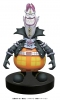 photo of Bobble Head: Gecko Moria ver. 3