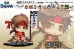 photo of One Coin Grande Figure Collection Sengoku Basara Third: Sanada Yukimura