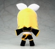 photo of Nendoroid PLUS: Plushie Series 04 - Kagamine Rin