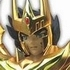 Saint Seiya Myth Cloth: Phoenix Ikki God Cloth V4