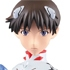 Real Action Heroes No.449 Shinji Ikari Plugsuit Ver.