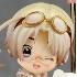 One Coin Grand Figure Collection Hetalia 2: Canada