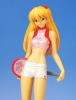 photo of Asuka - EX Sport Figure Fairies Of The Claycourt Ver.