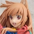 Gutto-kuru Figure Collection La Beaute 02: Eris