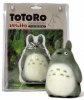 photo of Doll Collection Totoro