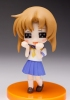 photo of Higurashi Daybreak Portable: Rena Ryuuguu Rare Ver