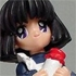 HGIF Sailor Moon World 5: Hotaru Tomoe LOLI Ver.