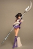 photo of HGIF Sailor Moon World 2: Sailor Saturn