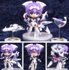 photo of Nendoroid Exelica