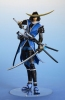 photo of Date Masamune