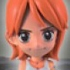 Nami World Collection Figure Strong World vol. 6 ver.