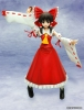 photo of Figutto! Reimu Hakurei