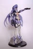 photo of Xenosaga Legend EP1: KOS-MOS Ver. 3