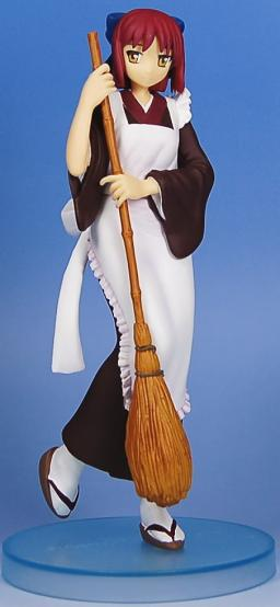 main photo of Kohaku Extra Figure #3 Ver.
