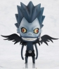 photo of Nendoroid Ryuk