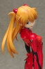 photo of Treasure Figure Collection Shikinami Asuka Langle Plug Suit Ver.
